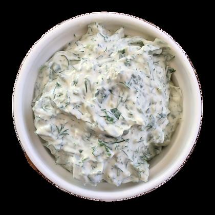 """גבינת שמנת """"בורסאן"""" 1/4 ק""""ג"""