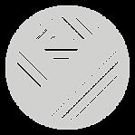 SAK Logo Only_Final_Light.png