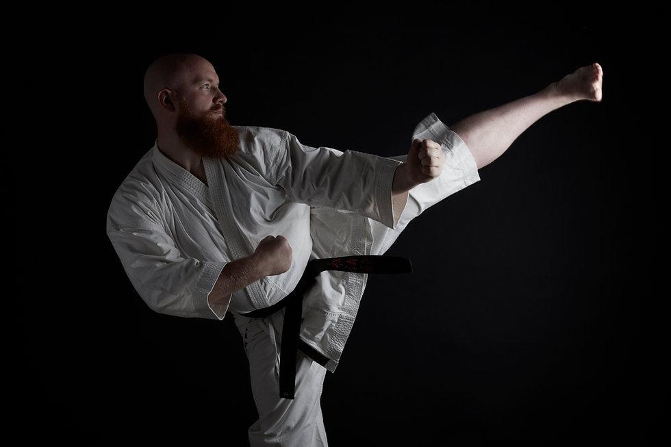 Karate2023.jpg