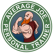 Average Joe_Logo_Dark Green_Final.png