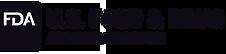 FDa-Logo-Black---large-01.png