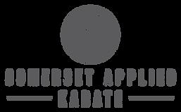 SAK Logo_Final.png