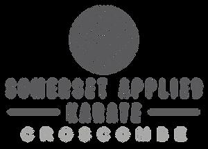 SAK Logo_Final_Croscombe.png