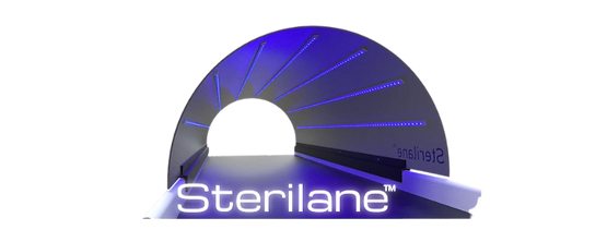 Sterilane™.png