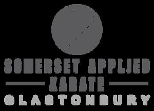 SAK Logo_Final_Glastonbury.png