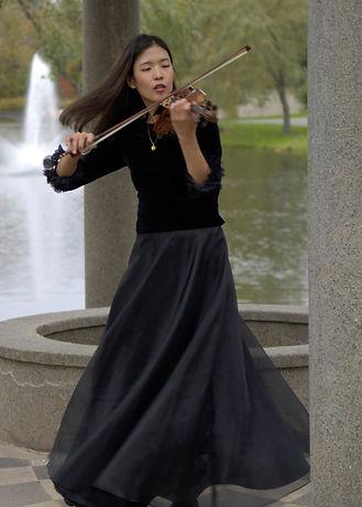 violin_97.jpg