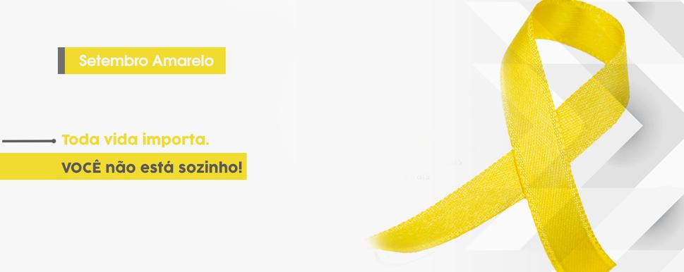 Banner setembro amarelo.png