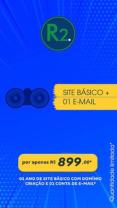 SITE_BÁSICO.png