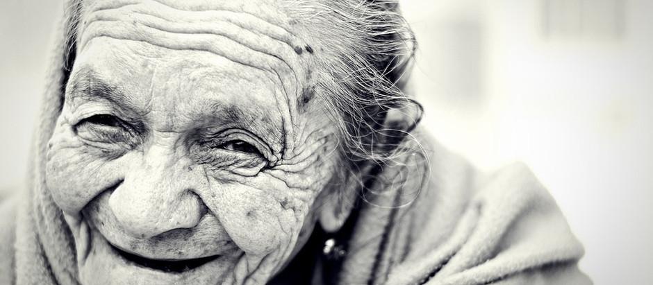 Envelhecimento saudável é possível, com cuidados e mudanças de hábitos