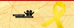 banner setembro amarelo (4)