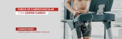Ckeck-up cardiovascular