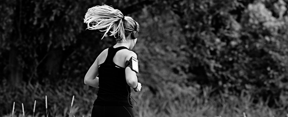 Jovens devem estar atentos a sintomas que podem indicar problemas cardíacos