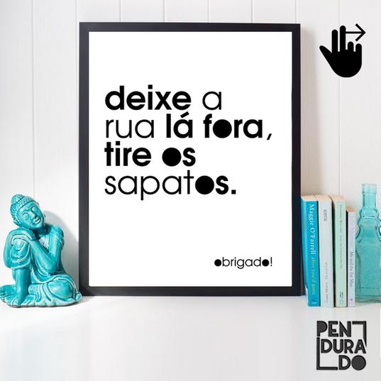 025_DEIXE_OS_SAPATOS_LÁ_FORA.png