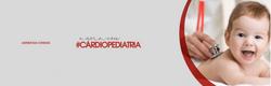 Cardiopediatria