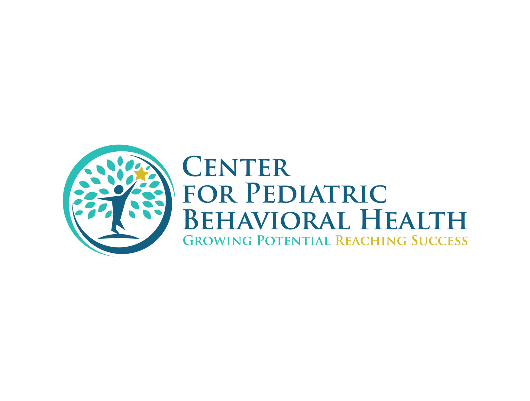 Meet Our Team | ABA | Wilmington | Center for Pediatric
