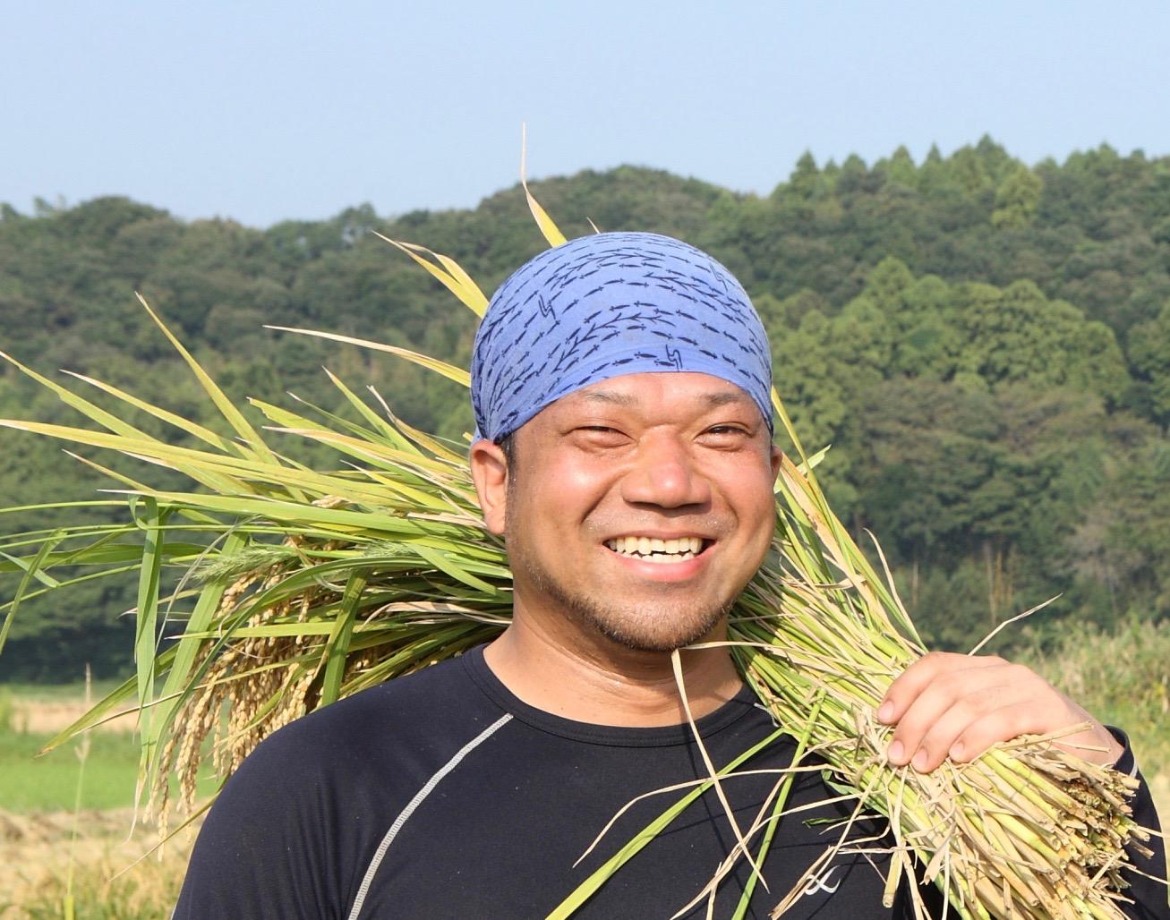 Kazumasa Haijima
