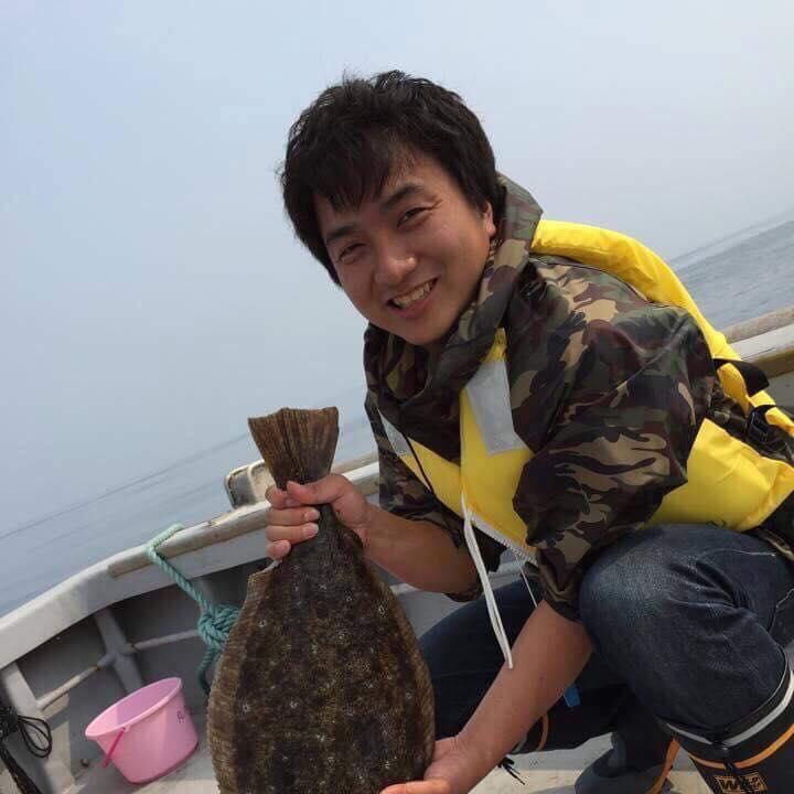 Keisuke Inuduka