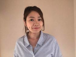 Toshie Yokoyama