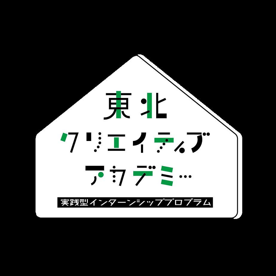 tacロゴ.png