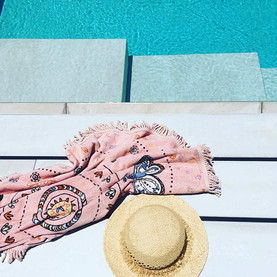 Summer is coming! On my Christmas list @