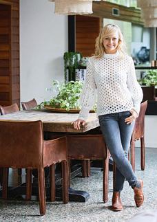 Shelley Craft - Profile - Home Beautiful