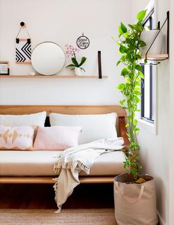Bespoke Beauty - Home Beautiful