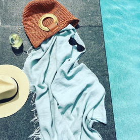 Poolside is where I want to be today! #p