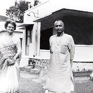 Swamiji & lakshmi 50s.jpg