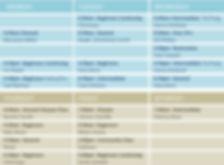 website timetable term 1.jpg