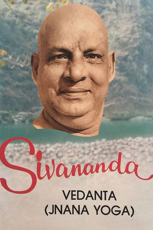 Sivananda - Vedanta