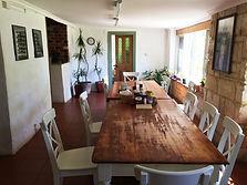 diningroom001.jpg