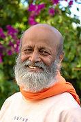 Swami Udit May 2021.jpg