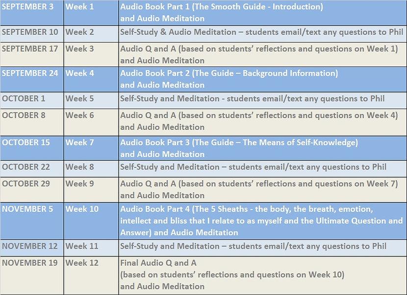 schedule dates.jpg