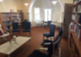 library02.jpg