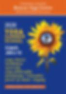 SS.2020.cover.jpg
