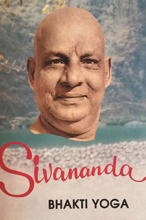 Sivananda - Bhakti