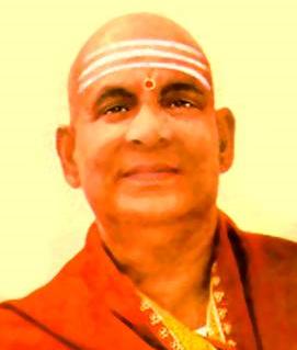 Universal Prayer: Swami Sivananda