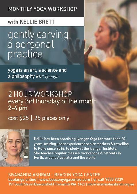 Kellie Brett Monthly Yoga.jpg