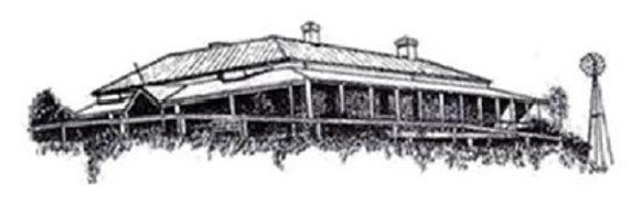 black and white ashram building.jpg