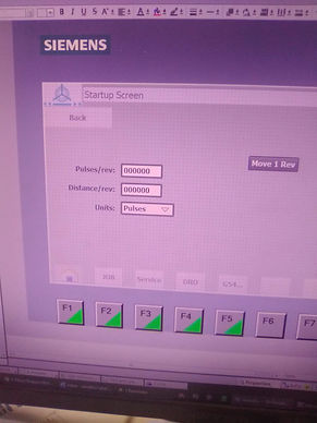 Siemens_Screen.jpg