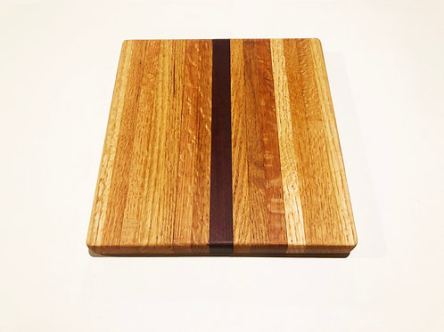 Cutting Board - 3