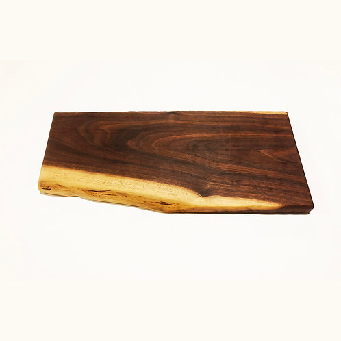 Charcuterie Platter / Serving Tray / Cutting Board
