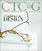 CTC_G_Sep19_cover_1024x1024.jpg