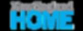 logo-300x111.png