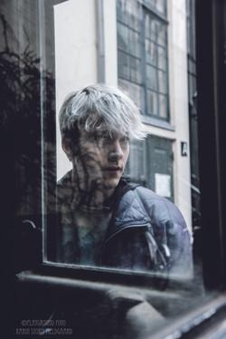 Asbjørn Toftdahl - Sanger