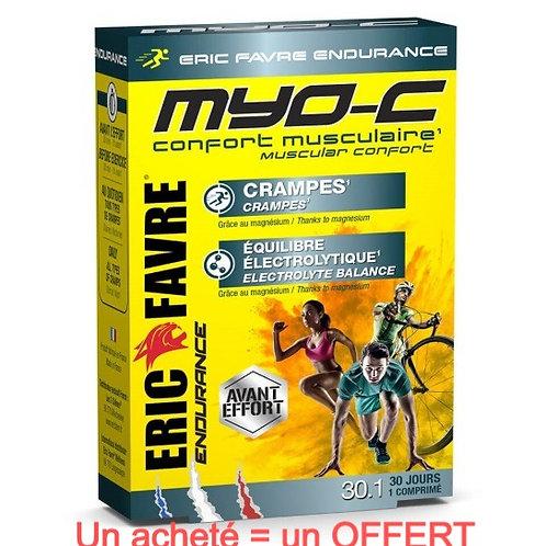 Myo C (1+1)