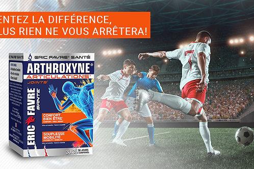Arthroxyne®