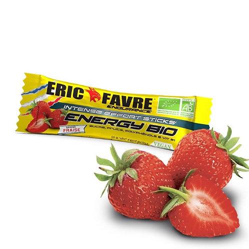 Energy Stick Bio Vegan