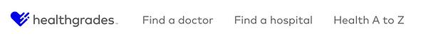 Healthgrades logo.png