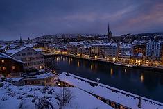 Szwajcaria.jpg